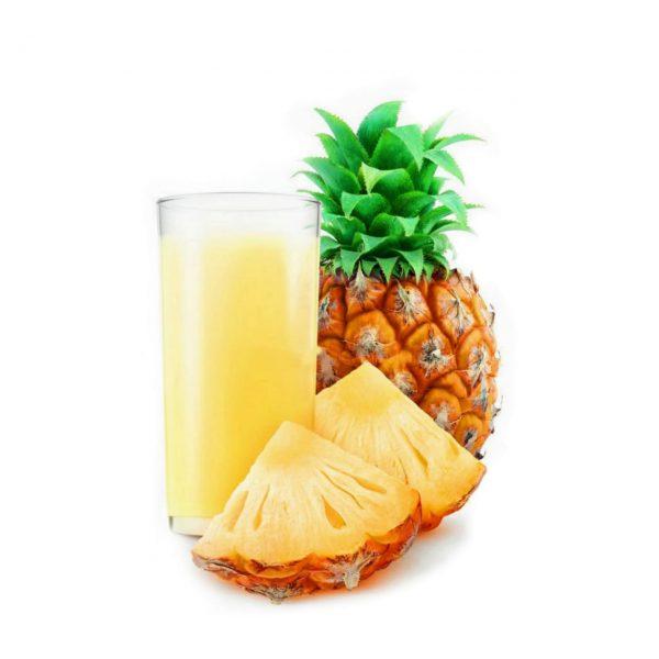 Фреш ананас