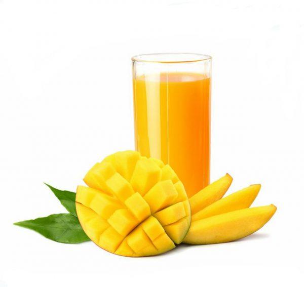 Фреш манго - ЭкоФерма 24