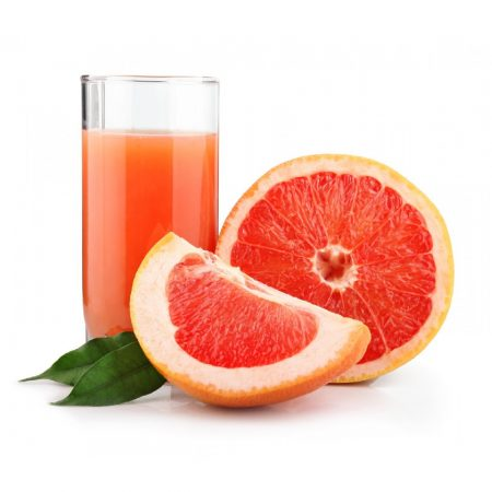 Фреш грейпфрут
