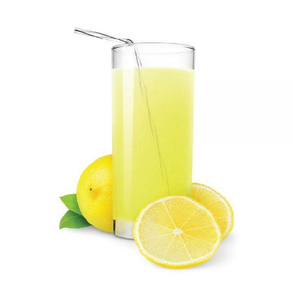 Фреш лимон