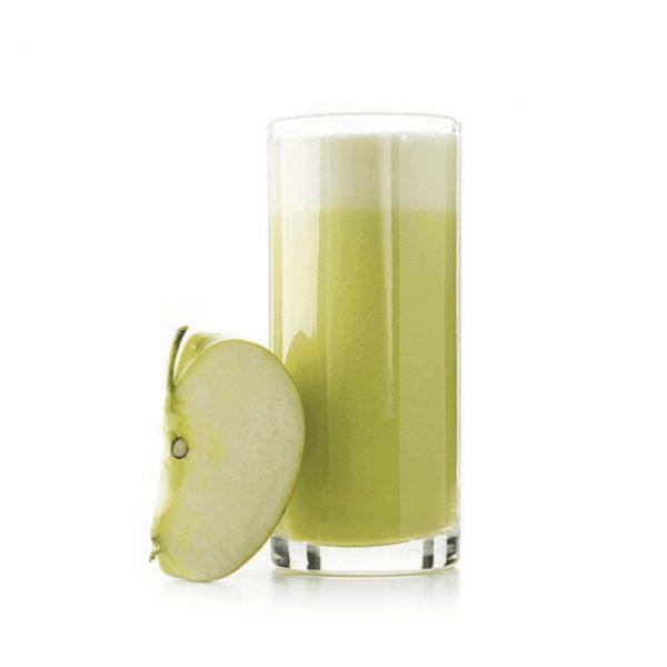 Фреш яблоко - ЭкоФерма 24