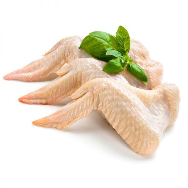 Курица крыло - ЭкоФерма 24