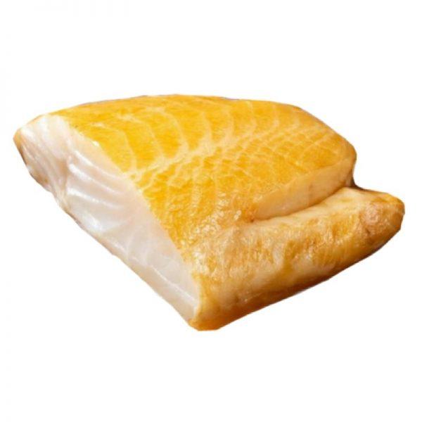 Масляная рыба х/к