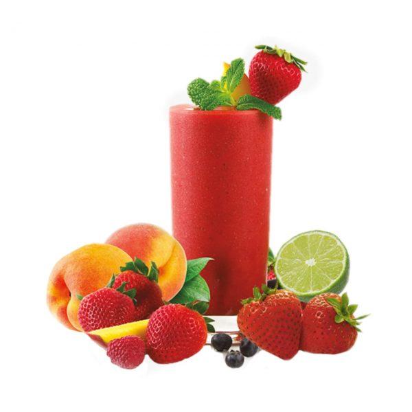 Фреш витаминный - ЭкоФерма 24