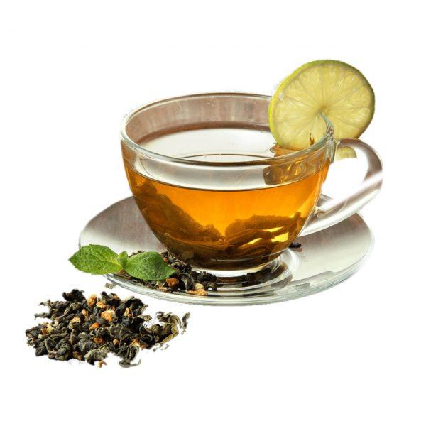 Фито-чай