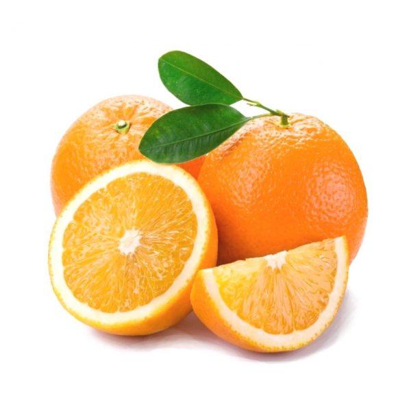 Апельсины - ЭкоФерма 24