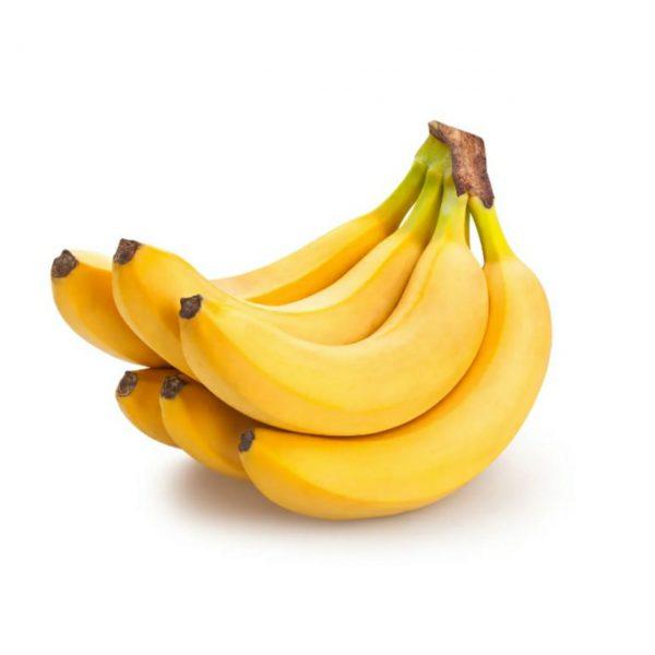 Бананы - ЭкоФерма 24