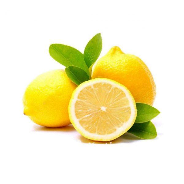 Лимон - ЭкоФерма 24