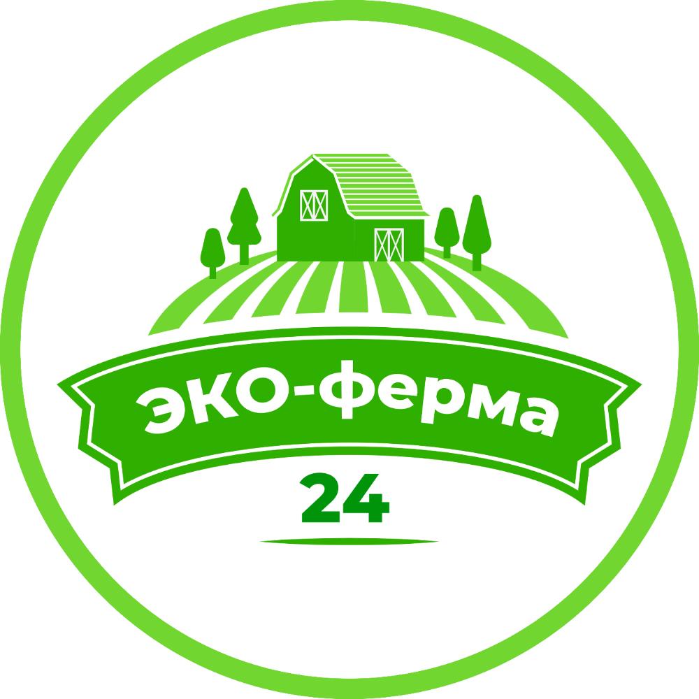 eco-ferma
