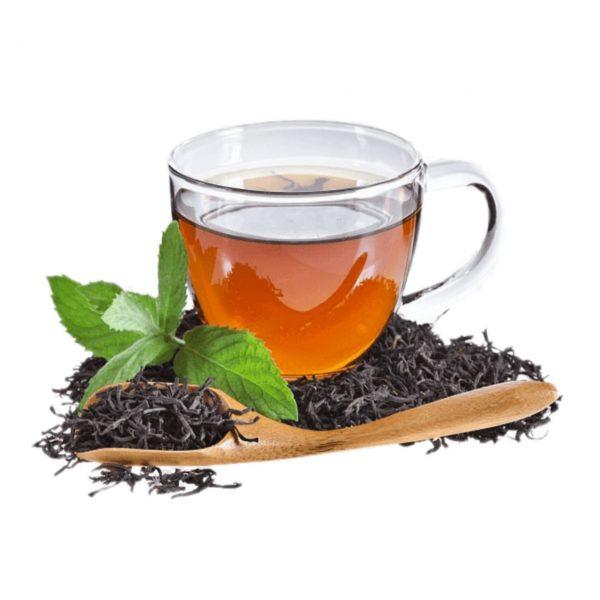 Чай - ЭкоФерма 24