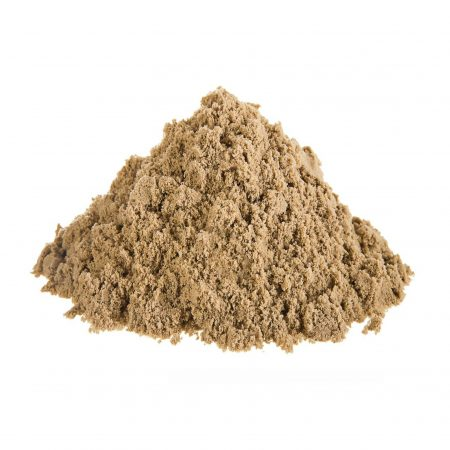 Песок речной