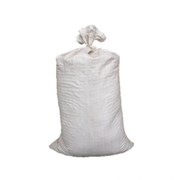 Мешок полипропиленовый 55*95см - ЭкоФерма 24