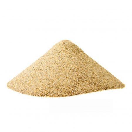 Песок прокаленный