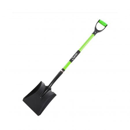 Лопата совковая (120см)