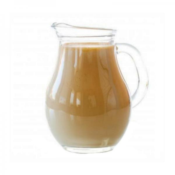 Топленое молоко - ЭкоФерма 24